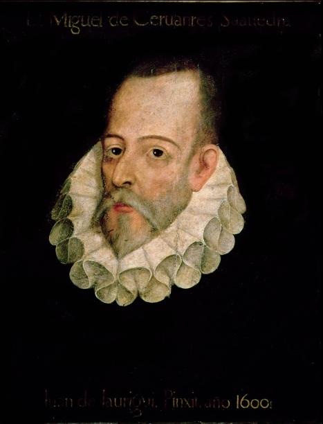 Cervantes_Jauregui.jpg