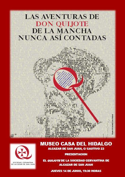 Cartel Presentación Quijote SC.jpg