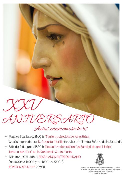 XXV ANIVERSARIO SOLEDAD.png