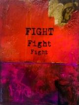FIGHTLIGHT