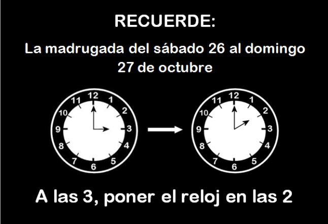 cambio de hora.png