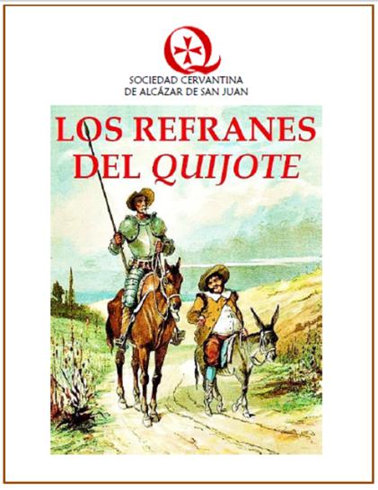 Portada Refranes Quijote.png