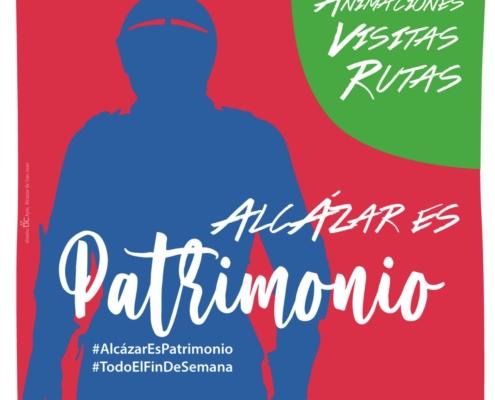 1-FIN-DE-SEMANA-PATRIMONIO-2020-495x400